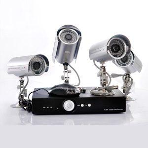 Cámara, vídeo y proyección